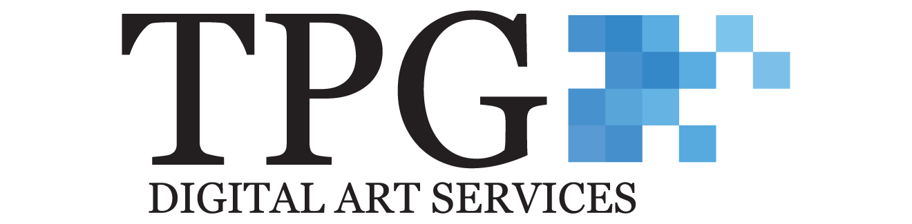 TPG Digital Art Services | We are an art reproduction house